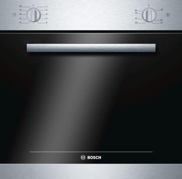 Bosch HGN10G050