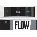 Flow Merc (16-17)