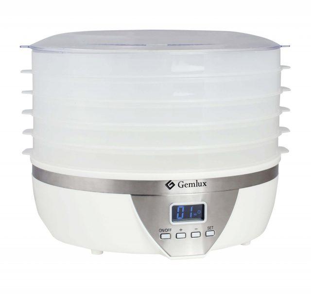 GEMLUX GL-FD-01R