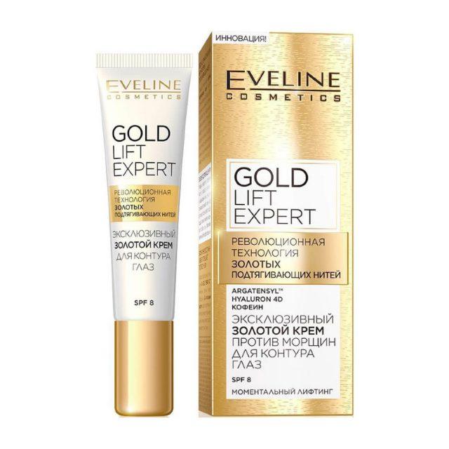 «Gold Lift Expert» Eveline