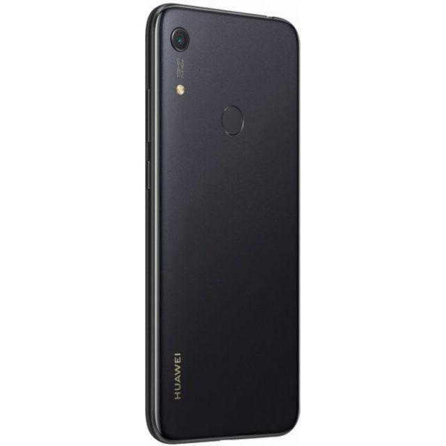 Huawei Y6S 64 ГБ