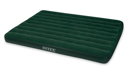Intex-Prestige-Downy-Bed-66969.jpg