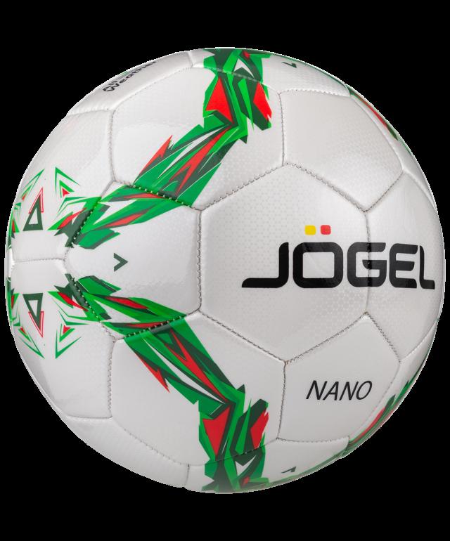 Jögel JS-210 Nano №5