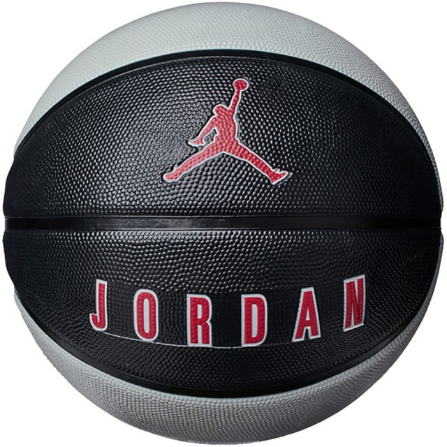 Jordan Playground 8P, р. 7