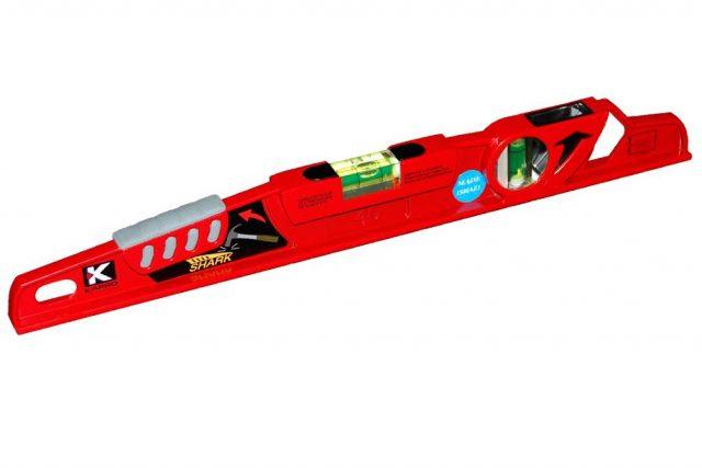 Kapro 920-10-40 40 см