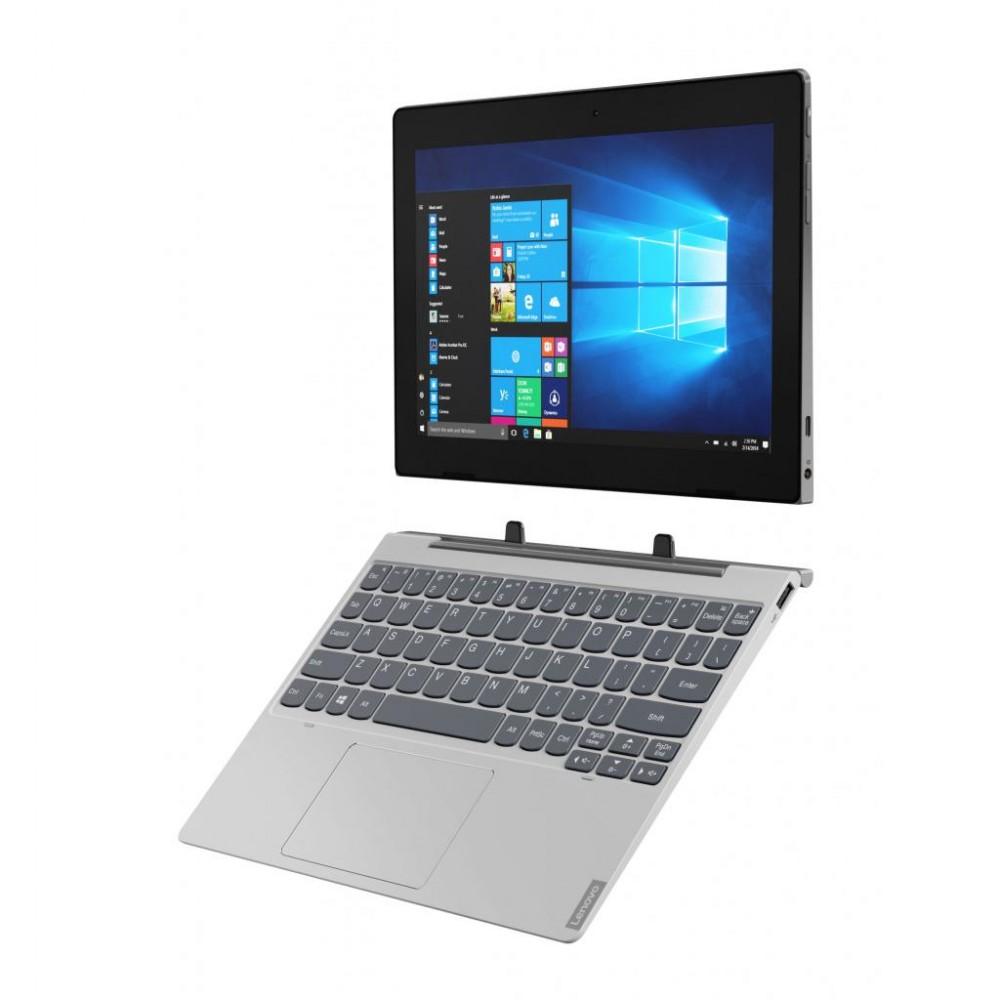 Lenovo IdeaPad D330 N4000 4Gb 64Gb Wi-Fi