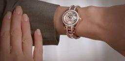 Лучшие фирмы женских часов
