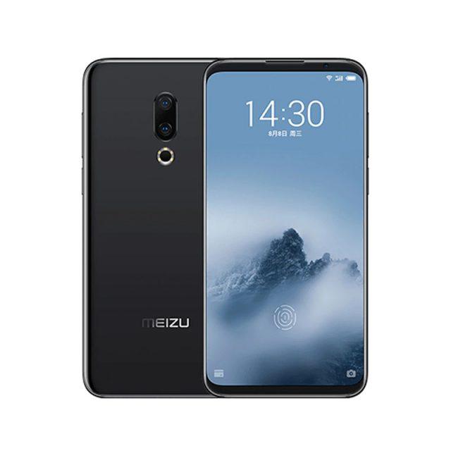 Meizu 16th 128 ГБ