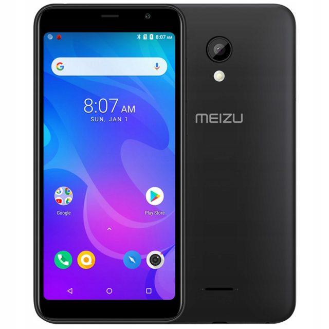 Meizu C9 Pro 32 ГБ