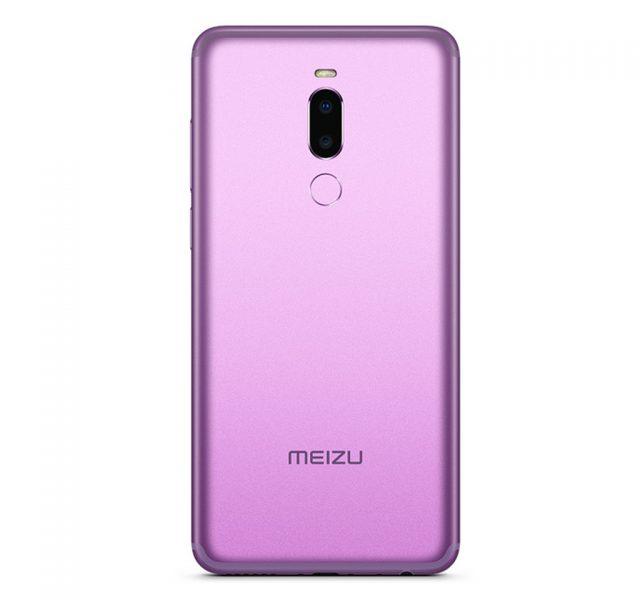 Meizu Note 8 64 ГБ