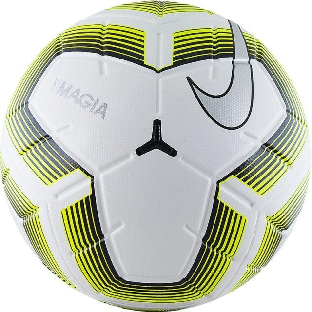 NIKE Team Magia II FIFA