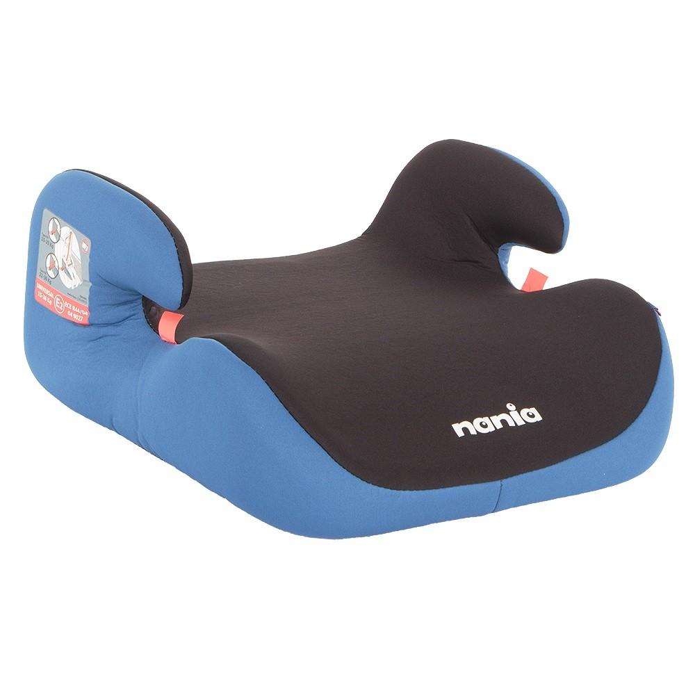 Nania Topo Comfort