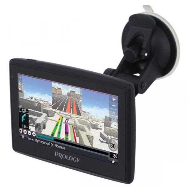 PROLOGY iMap-M500