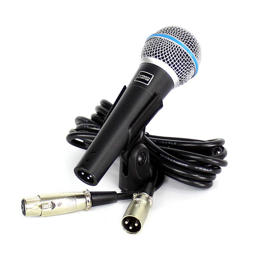 подключить микрофон картинках спасибо вам жизнь