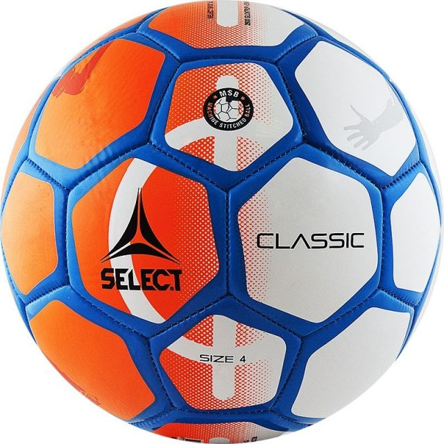 Select Classic 815316
