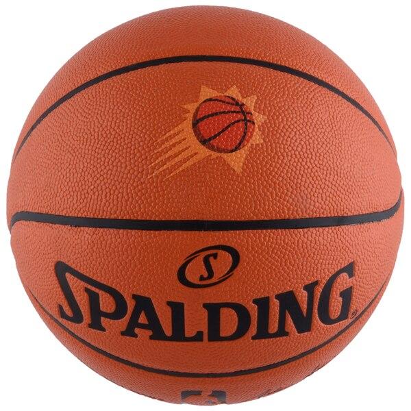 Spalding TF-150, р. 7