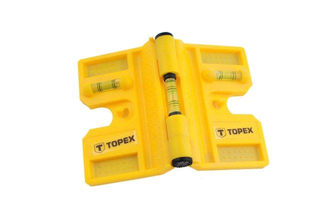 TOPEX 29C897