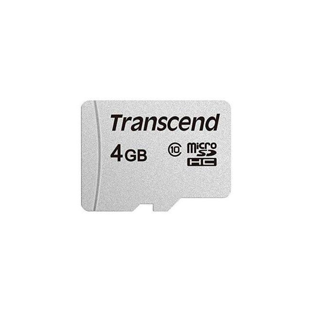 Transcend 300S 4GB