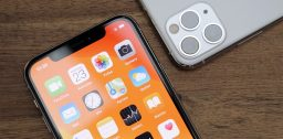 В каком магазине лучше купить iPhone