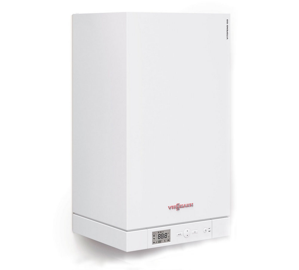 Viessmann Vitopend 100-W A1HB001 24 кВт