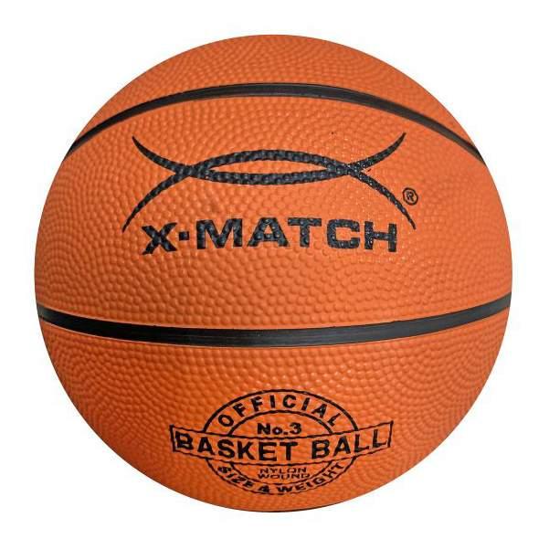 X-Match 56461, р. 3