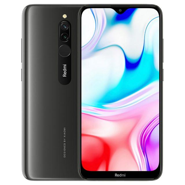 Xiaomi Redmi 8 32 ГБ