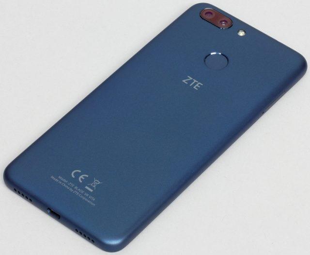 ZTE Blade V9 Vita 3 32GB