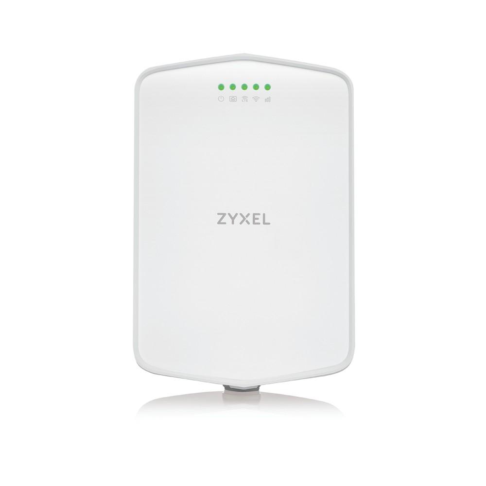 ZYXEL LTE7240-M403