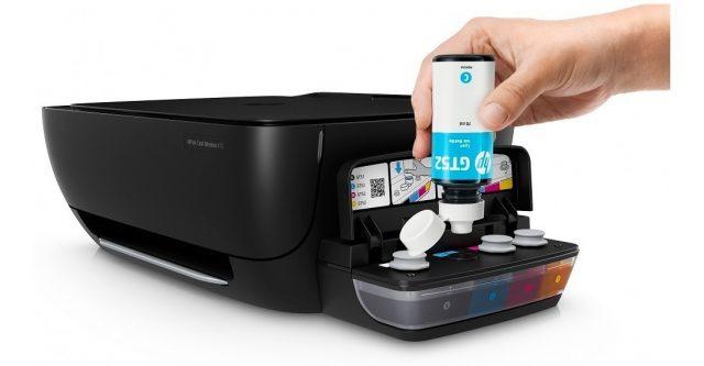 Не все понимают особую разницу между принтерами с технологией СНПЧ и без нее. Требуется понимать отличительные особенности для того, чтобы сделать правильный выбор