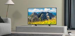 Какой телевизор выбрать – 4K или Full HD
