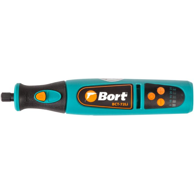 «BCT-72Li» от Bort