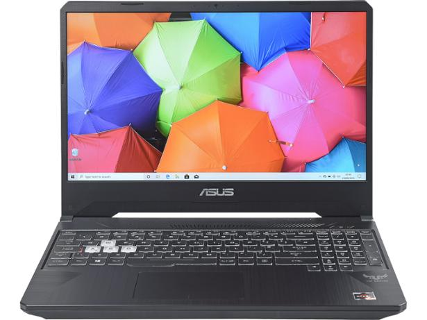 ASUS FX505DT-AL086
