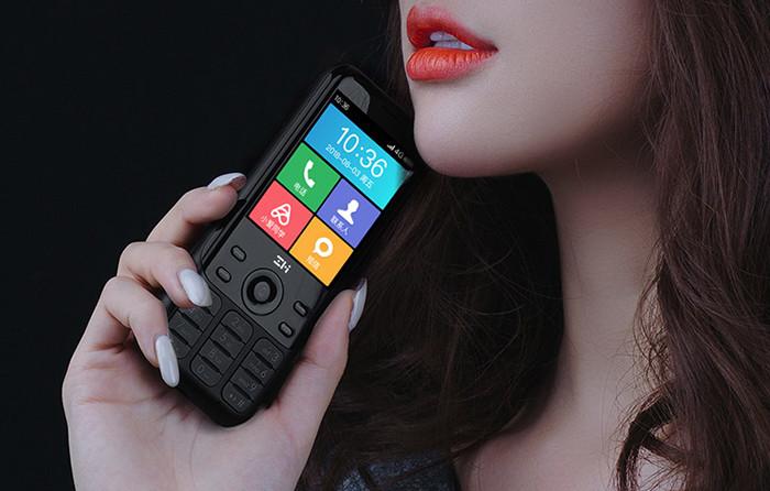 Аккумуляторы на кнопочных телефонах, как правило, живучие