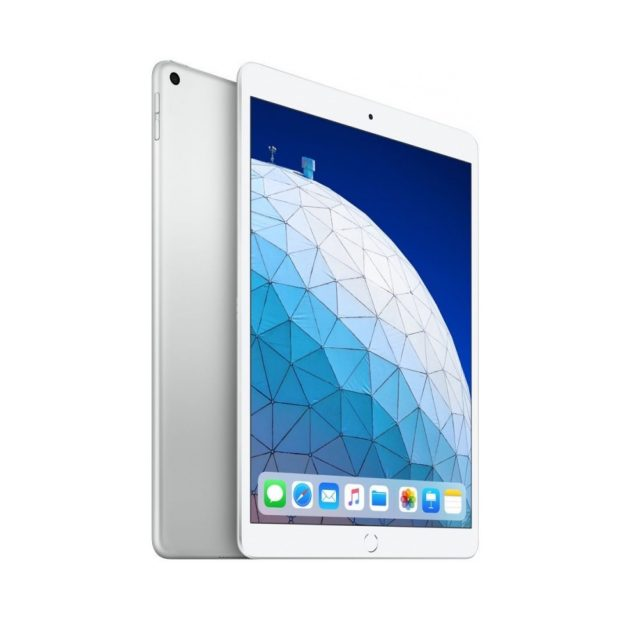 Apple iPad Air 2019 64 ГБ