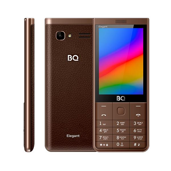 BQ 3595 Elegant