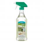 Eco Mist спрей Tub{amp}amp;Shower для чистки ванн и душевых кабин