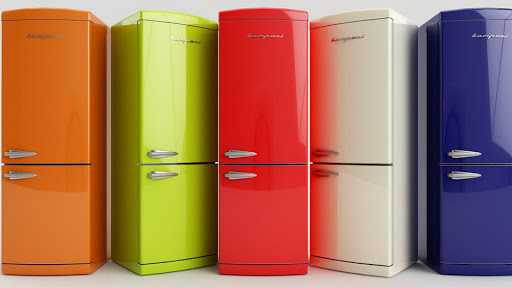 Если правильно выбрать холодильник, он поможет экономить бюджет