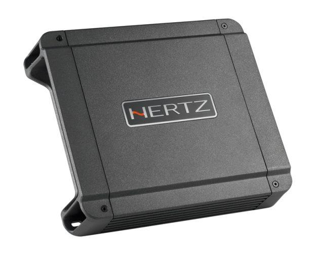 Hertz HCP 1D