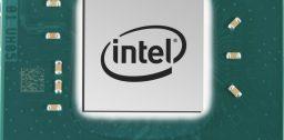 Intel Pentium N5000