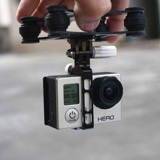 Камера для дрона