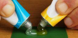 Клей для пластмассы - какой лучше