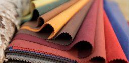 Лучшие ткани для обивки дивана