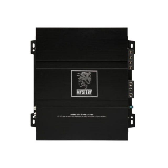 MYSTERY MB-2.140 V2
