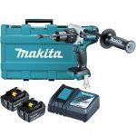 Makita DDF481RTE