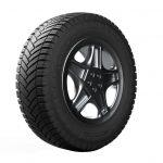 Michelin Agilis CrossClimate 225/65 R16C 112R