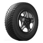 Michelin CrossClimate plus 195/65 R15 95V XL