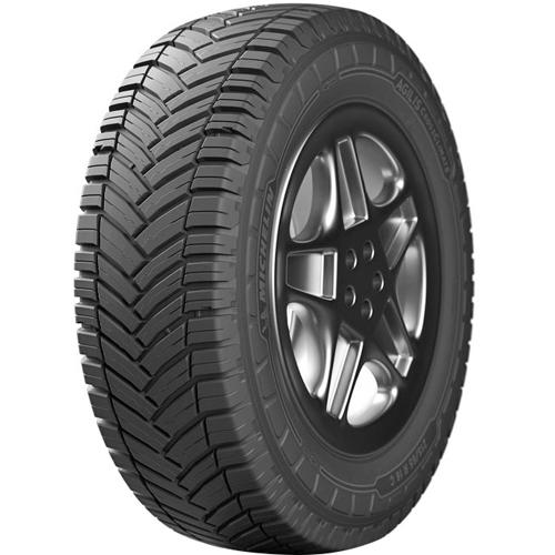 Michelin CrossClimate plus 225/55 R17 101W XL