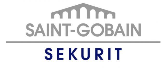 SEKURIT SAINT-GOBAIN