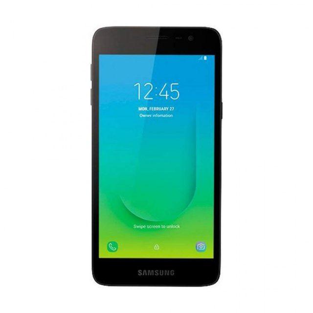 Samsung Galaxy J2 Core 8 ГБ