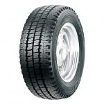 Всесезонная шина TIGAR CargoSpeed 175/80 R16